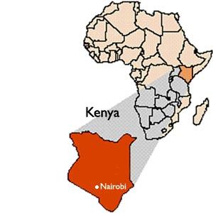 22_kenya_map