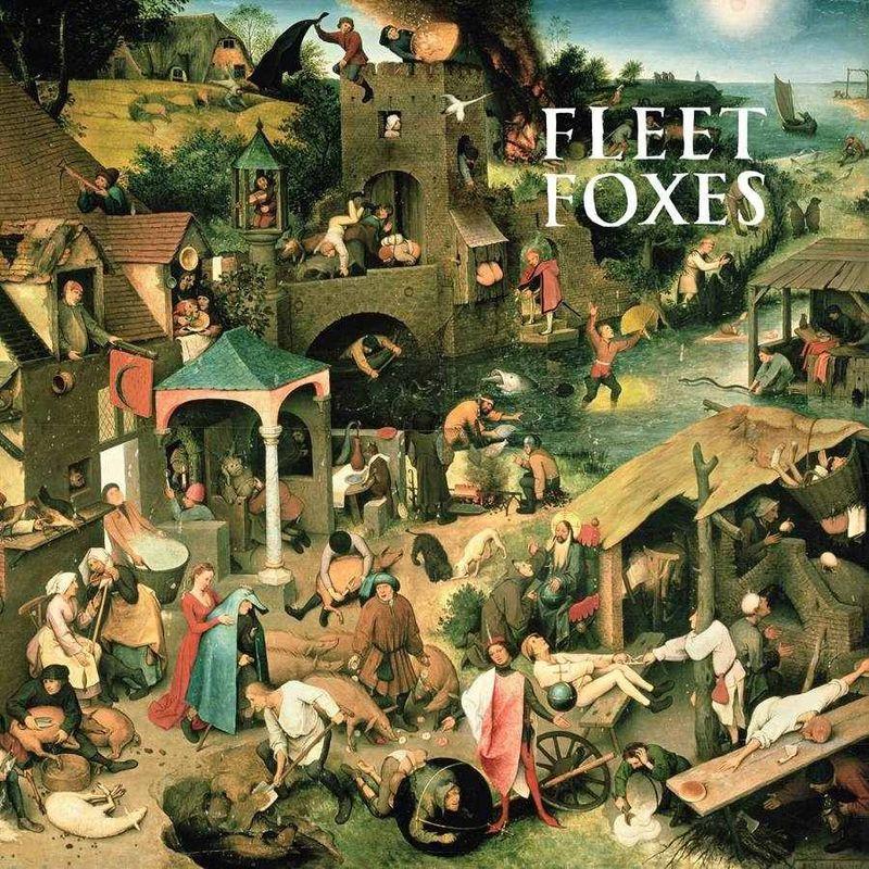 Fleet-foxes-lp