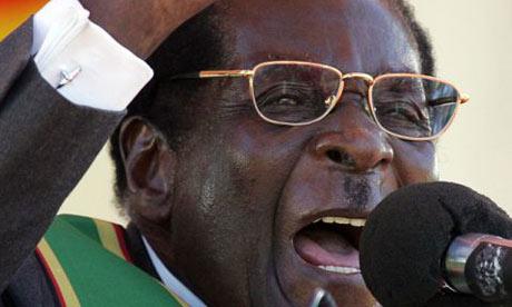 Robert-Mugabe-460x276
