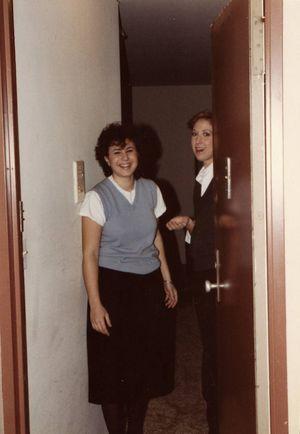 Feb1984