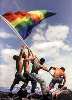 Raising_gay_flag82113550_std