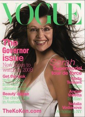 Sarah-palin-vogue-magazine