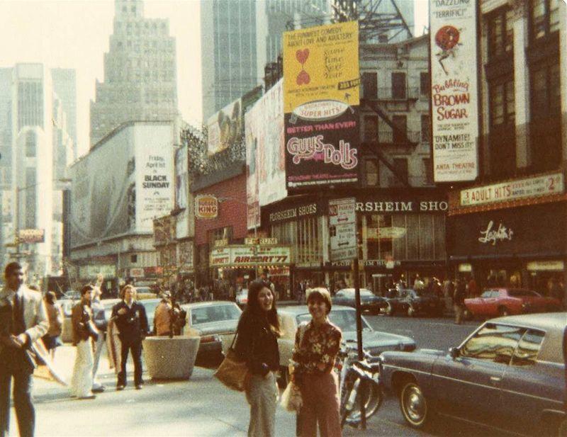 NYC 1977006