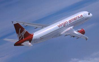 Virgin_america1