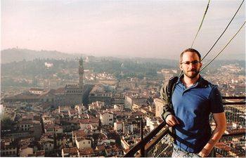 Italy_photos_502_1