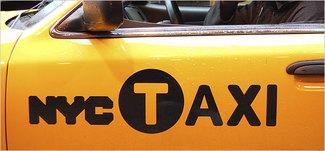 Taxi600_2