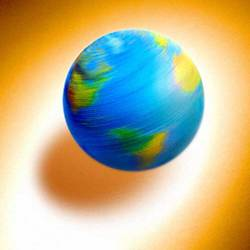 Spinning_globe_2