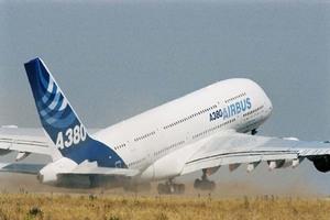 A380_4