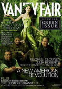 Cover_vanityfair_190_1