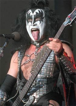 Gene_simmons_kiss_127134a