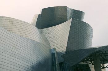 Guggenheim_bilbao_3