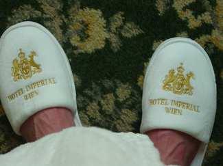 Hotel_imperial_feet