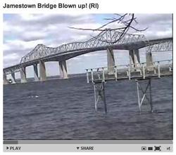 Jamestown_bridge