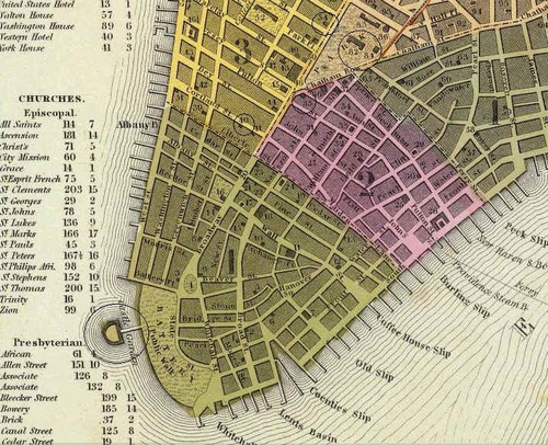 Map_manhattan