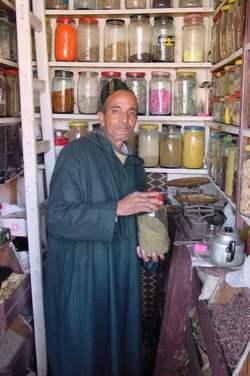 Morocco_dr