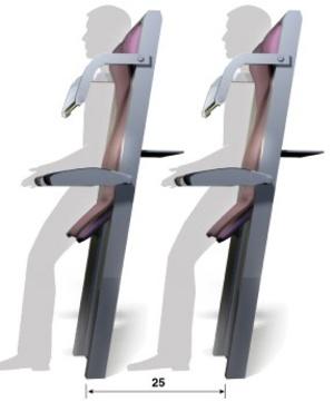 Standind_seats